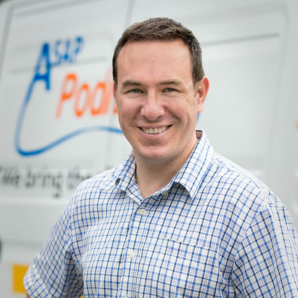 David Moloney is a mobile Podiatrist on the Northside of Brisbane with a Bachelor of Podiatry and 2 Masters of Nursing.